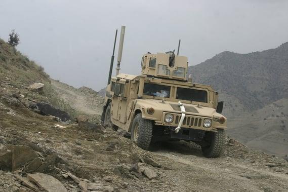 Humvee_Epiq_SOSA Primer Image