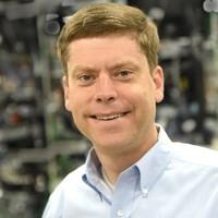 Gary Schluckbier, Director of RF Sensing, Epiq Solutions